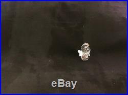 Hello Kitty Fairy Pink 2013 Swarovski Crystal #1191890