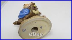 Hummel Goebel figurine Germany