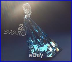 SWAROVSKI 2016 LimitedEdition ELSA from Disney's FROZEN
