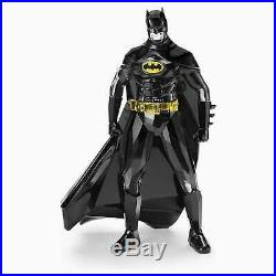 SWAROVSKI BATMAN # 5492687 New 2020 DC COMICS