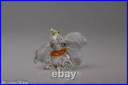 SWAROVSKI DISNEY figurine Dumbo Ltd 2011 1052873