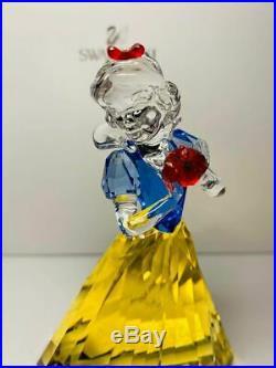 SWAROVSKI Snow White, Limited Edition 2019
