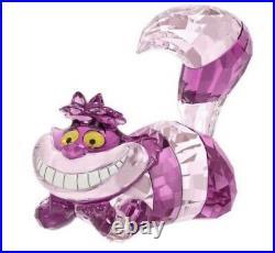 Swarovski Disney Alice In Wonderland Cheshire Cat #5135885