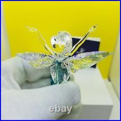 Swarovski -Disney fairy Silvermist #5041746