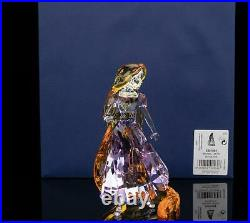 Swarovski Figurine Disney Rapunzel 5301564