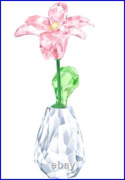Swarovski Flower Dreams, Lily Mib #5439224