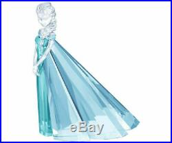 Swarovski Frozen Elsa 2016 LE 5135878