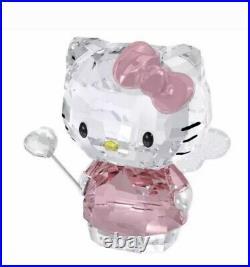 Swarovski Hello Kitty Fairy #1191890