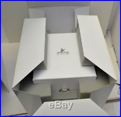 Swarovski SCS Crystal Maxi Flower Arra 252976 A 7478 NR 000 004 MIB