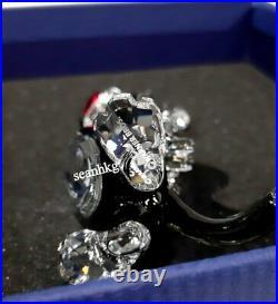 Swarovski SYLVESTER, Looney Tunes Cat Crystal Figurine 5470345
