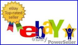 Swarovski Scs Lion Akili Figurine New 5135894 Rare Crystal Cute Retired USA