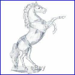 Swarovski Stallion # 5470628 New 2019 in Original Box